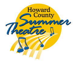 Howard County Summer Theatre!